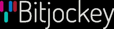 Bitjockey