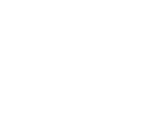 Coffee and Cake (c) 2018 Christof Opresnik